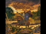Ensiferum - Victory Song