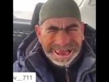 саламалейкум группику)))
