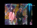 Modern Talking - Brother Louie WWF Club 07.03.1986 - хит Дитэра Болена Dieter Bohlen