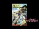 Dilber Ay Erotik Film Afişleri
