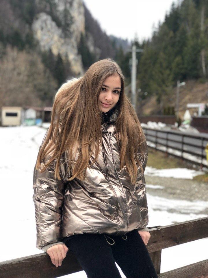 Iuliana Beregoi - Page 7 LKYSdXd695w