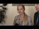 Лиза-Пескова-учит-строить-корабли-на-заводе-в-Севастополе