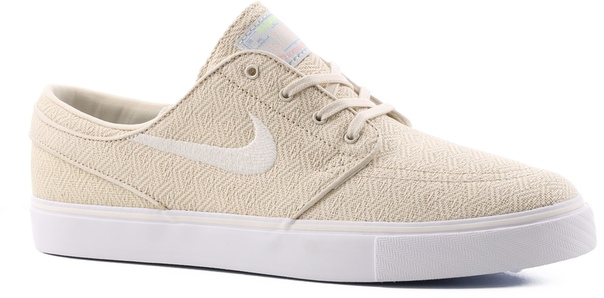 Nike » Аксессуары » Fossil Sail-White (Happy Hemp) Nike Sb Zoom Stefan  Janoski Canvas Skate Shoes  6e4df20a4f145