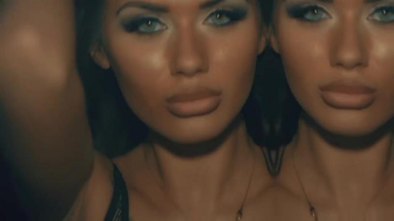 50_Cent_ft._Olivia_-_Candy_Shop_(Justin_Kid_Remix)_(VideoHUB)_enjoybeauty