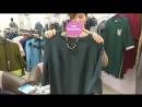 Видео-обзор Акции, Платья Со Скидкой 30% от SENTIMENT. Женская одежда в Омске.