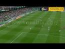 أهداف مباراة ريال بيتيس 0 1 أتلتيكو مدريد الدوري الأسباني تعليق عصام الشوالي