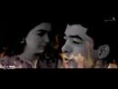 Turkmen Klip 2018 Merdan Kakageldiyew Geçen söý