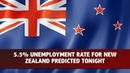 Интервью • ANZ о Новой Зеландии