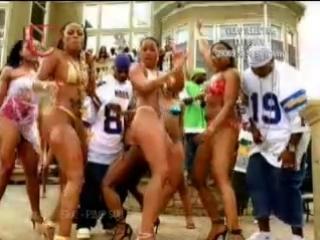 Nelly - E.I. (XXX  Version Tip Drill Remix).mp4