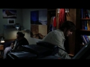 401Butterfly_effect_2004_HDRip__[