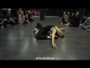 Veronika Ninja || Vogue Class || Carnao Beats - Call Me