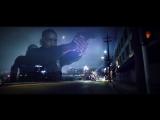 Logic  RagnBone Man - Broken People (from Bright_ The Album) [Official Audio] саундтреков к фильму «Яркость