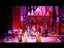 Театриум на Серпуховской Алладин