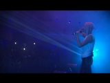 Dash Berlin feat. Emma Hewitt Waiting (Acoustic Version)