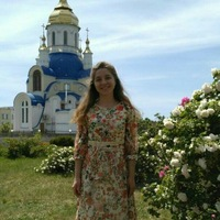 Полина Чемелюх фото