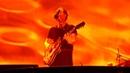 Radiohead Present Tense Live in NYC Madison Square Garden Night 1