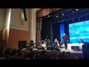 Комсомольске-на-Амуре - ТРУС НЕ ИГРАЕТ В ХОККЕЙ 18.04.2018