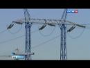 Вести Москва Парус под напряжением энергетики намерены добиться сноса ТЦ на севере Москвы