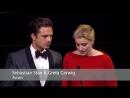 Церемония вручения премии Совета американских дизайнеров CFDA Fashion Awards   2.06.14