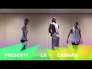 LA CAMARA Dance