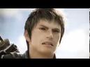 Final Fantasy XIV Trailer