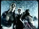 Bubba Sparxxx featuring Sleepy Brown,Travis Barker,Reginald «Fieldy» Arvizu   - Back In The Mud