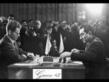 Spassky Boris - Petrosian Tigran V, Moscow, Game #3, 1969