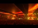 Otto Knows _ Salvatore Ganacci _ Tomorrowland Belgium 2018