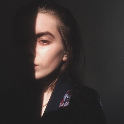 Алина Лившиц