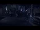 Под подозрением. 1999. Детектив, триллер, драма, криминал. Джин Хэкмен, Морган Фриман, Томас Джейн, Моника Беллуччи.