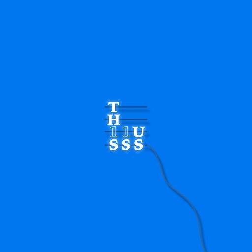 BtoB альбом THIS IS US