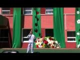 Утренняя клубника Костя Долганов