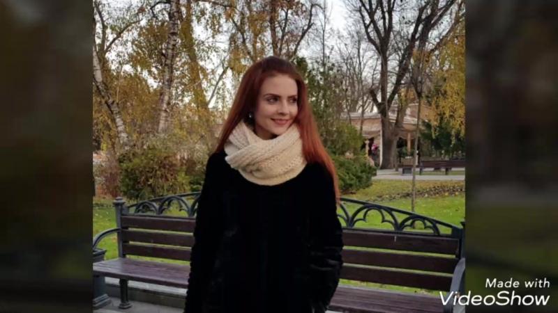 Обожаю мою птичку😉😊 Настюха, спасибо что ты у меня есть🤗💋 19 лет, все только начинается 🤣🤣🤣