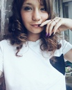 Анастасия Комендантова фото #6