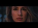 Angelo Badalamenti feat. Kid Moxie - Mysteries Of Love