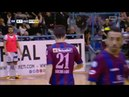 Playoff Serie A 2018 Semifinale Real Rieti Acqua Sapone