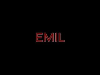 Гарет Бейл | EMIL | https://vk.com/emil_11