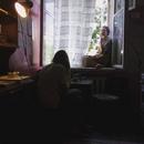 Кристина Андрейчикова фото #32