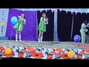Русский народный танец Ой мамочка зачем