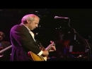 Dire Straits (Mark Knopfler) - Brothers in Arms (Live At Royal Albert Hall)