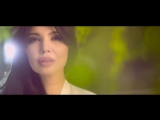 Shahzoda - Ming shukur _ Шахзода - Минг шукур