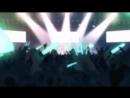 初音未来十周年MV动画 《Plot 0》原创曲