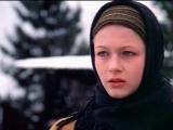 Настоящая чистая русская Девушка. Не то что нынешние безстыжие блудницы, раздвигающие ноги до замужества. Сибирский спас
