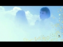 Yakuro - Blue the color of dreams.mp4