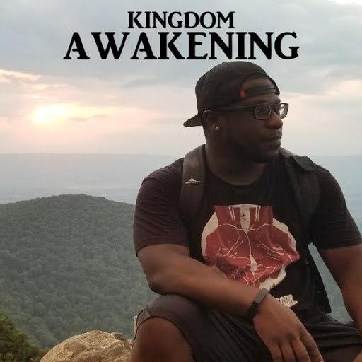 Kingdom альбом Awakening