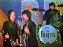 The Beatles - Live Budokan Stadium 1966 Night 1 (Tokyo, Japan HD 1080p RARE ORIG