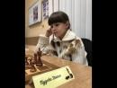 Диана Пудова.