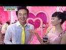 고아라 에뛰드 하우스 다섯번째 촬영현장 섹션 TV 연예통신