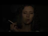 Скачать клип Каспийский Груз - Хулиганка - 1080HD - [ VKlipe.com ].mp4