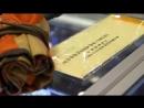 Pawn Stars- Dana White Wants Rick's 1600s Japanese Katana (Season 15) -